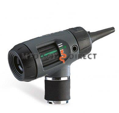 WELCH ALLYN MACROVIEW OTOSCOOP 3,5V LED