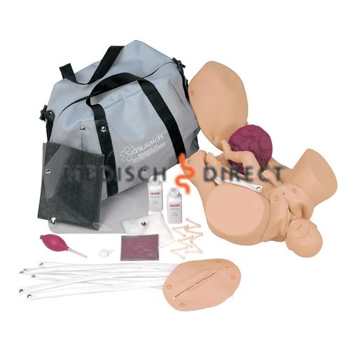 Medisch Direct Inflation Bag for 1000002