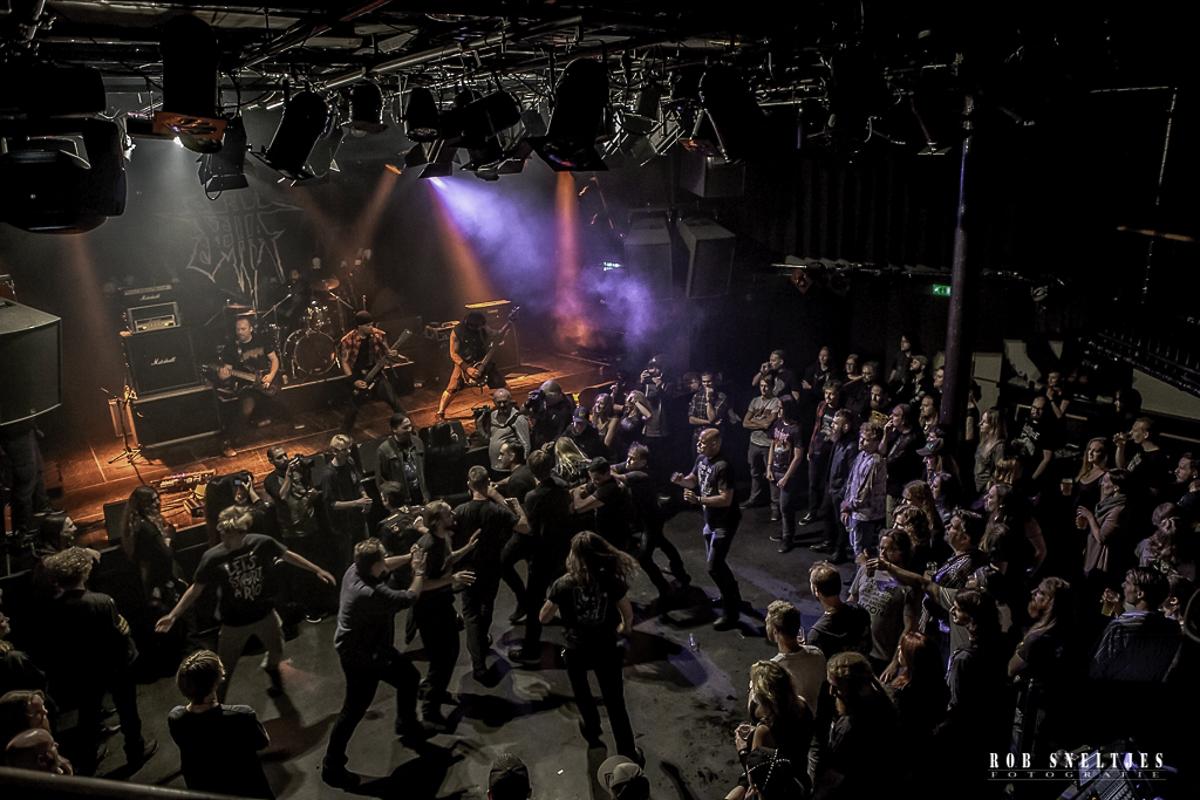 05---seita---amsterdam-metalfest-2016-robsneltjes.jpg
