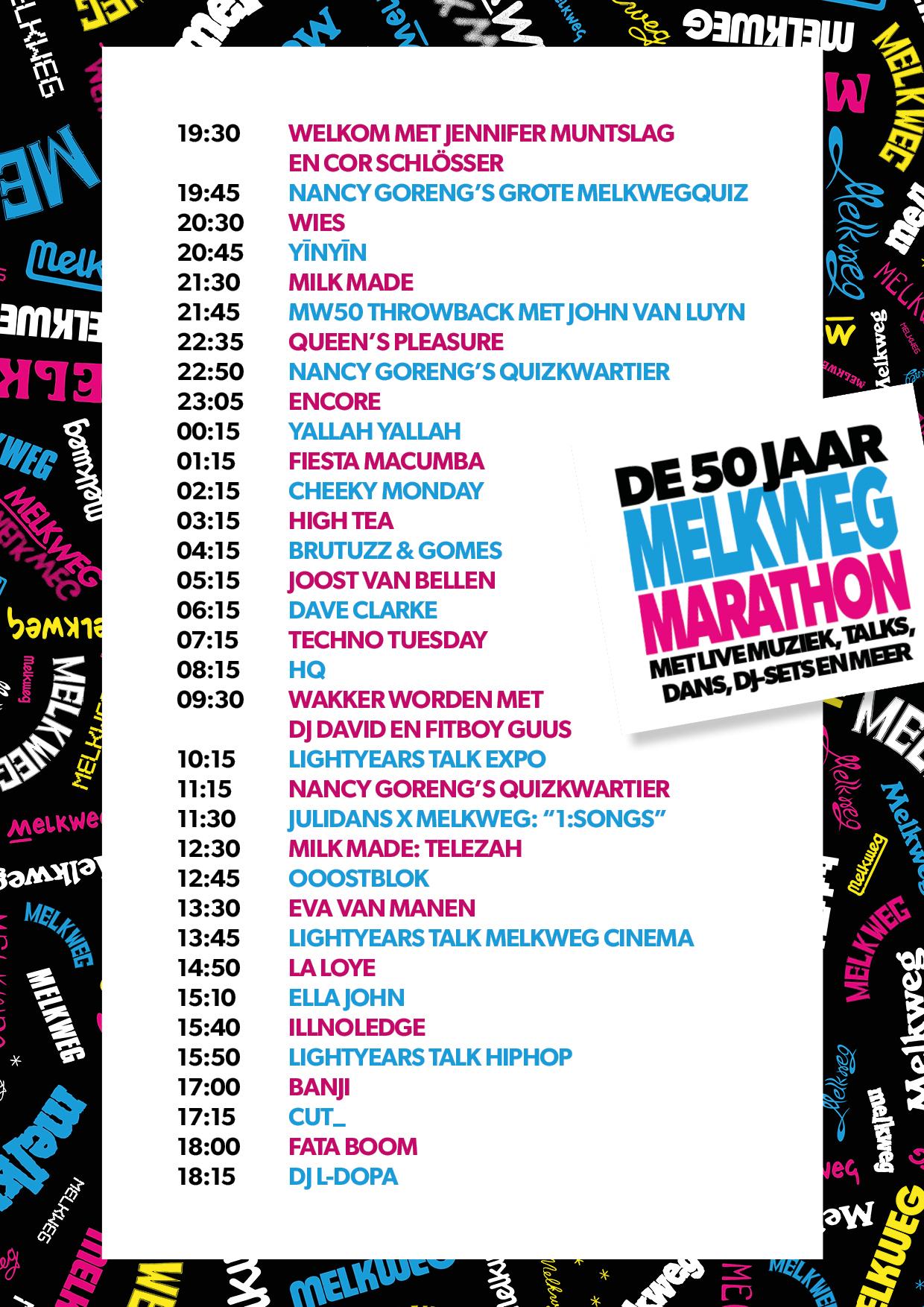 200717-mw-marathon--timetable-06.jpg