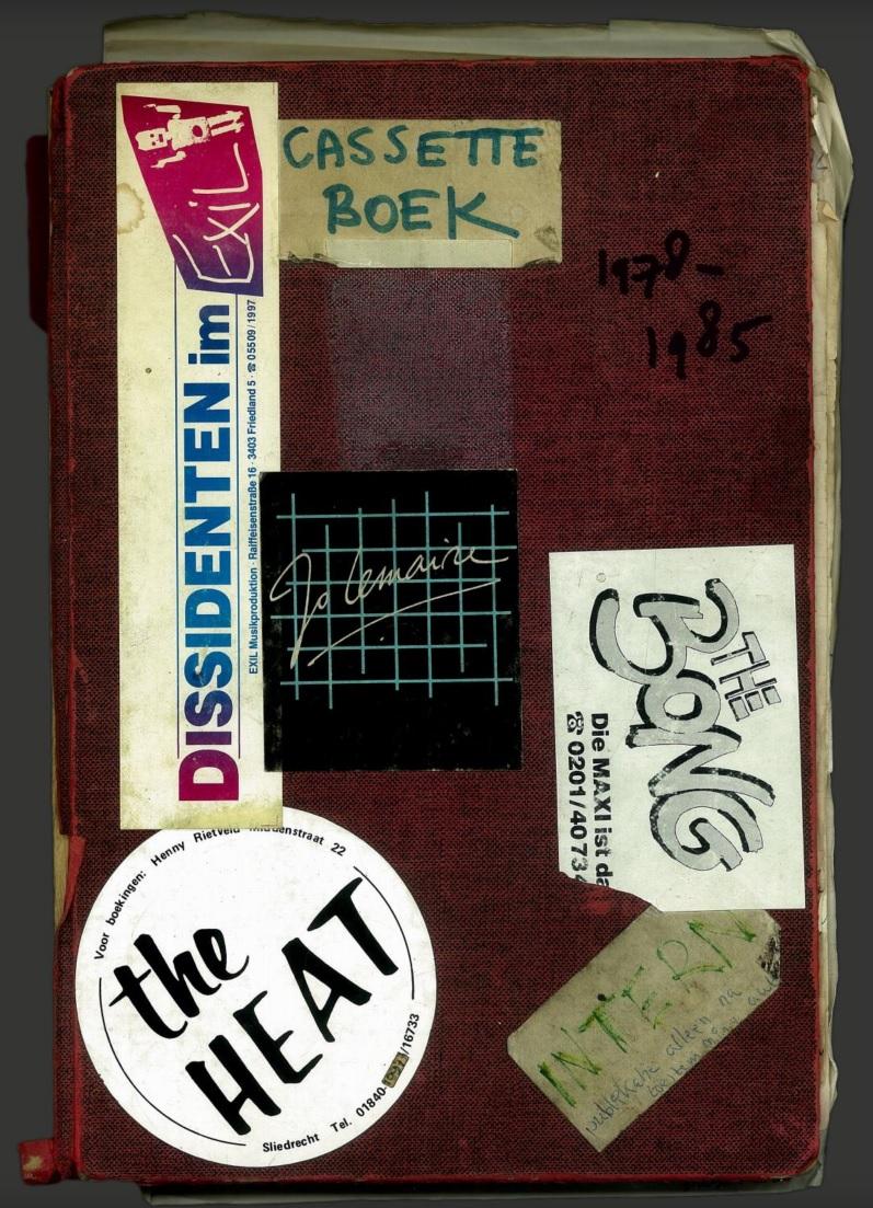 cassetteboek.jpg
