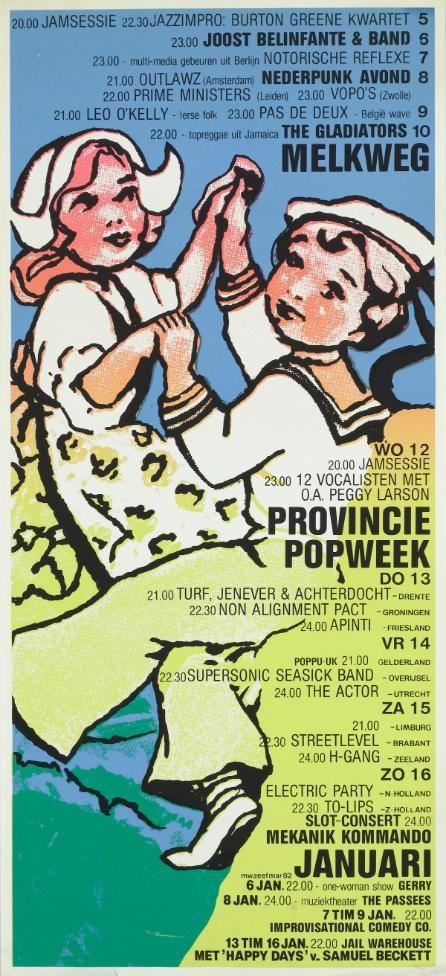 melkweg-poster-provinciepopweek83.jpg