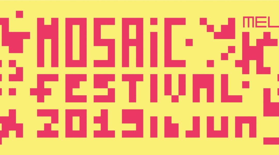 Mosaic Film Fest