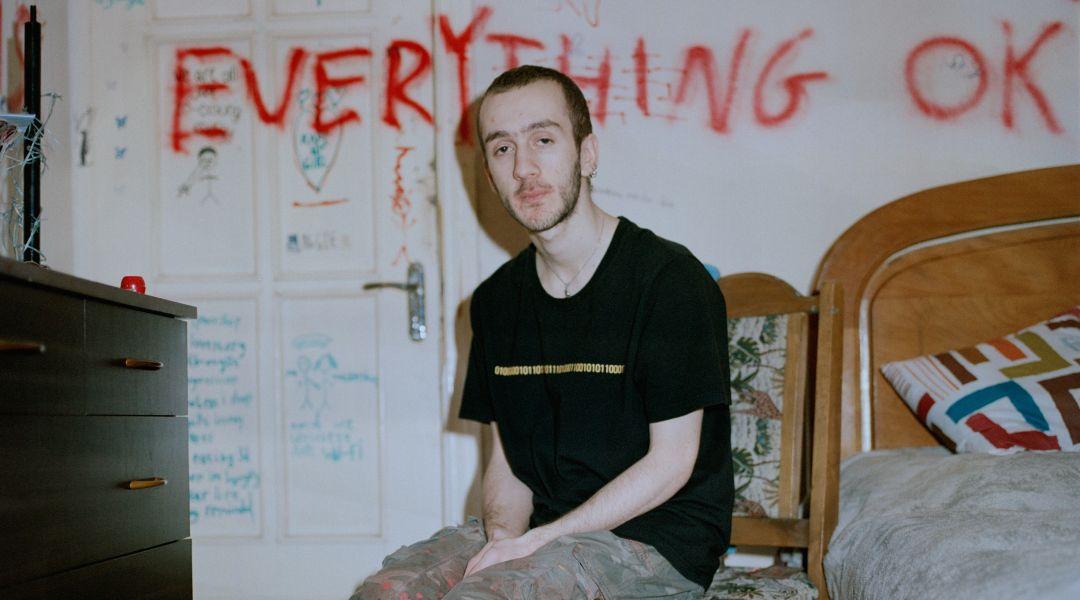 Everything OK not OK