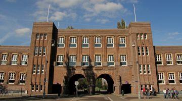 Amsterdams Lyceum
