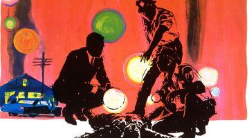 Quincy Jones Special: In the Heat of the Night (1967)
