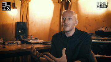 Melkweg Flix #3 - Urban Film Talk