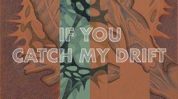 If You Catch My Drift
