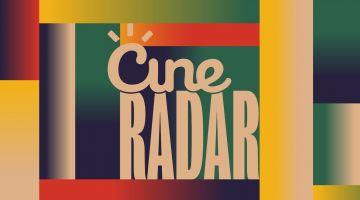 CineRadar #1