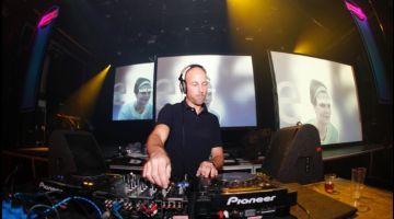 DJ L-Dopa