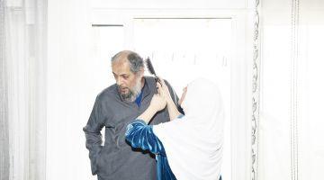 I exist: European stories of islamophobia