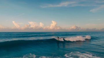 Cine Mar - Surf Movie Night Fall Tour 2020