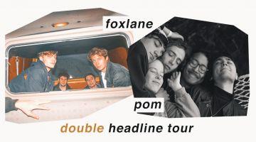 Foxlane / POM