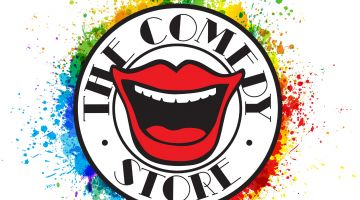 The Comedy Store Europe