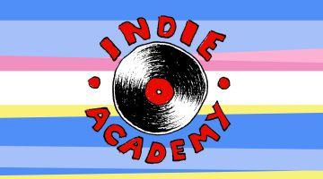 Indie Academy