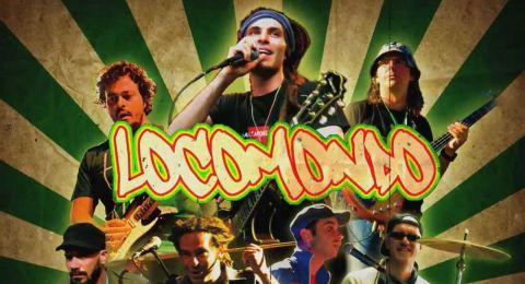 locomondo gamilio party mp3