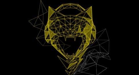 Monstercat Uncaged | Events | Melkweg