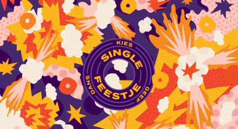 Single melkweg Singles feestje melkweg – Singlesfeest melkweg : Singlefeest melkweg, singlesfeest.