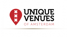 Unique Venues of Amsterdam