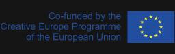 Creative Europe Programme