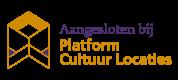 Platform Cultuur Locaties