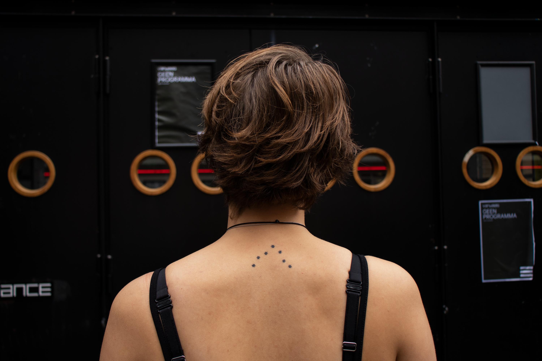 tattoo-1.png