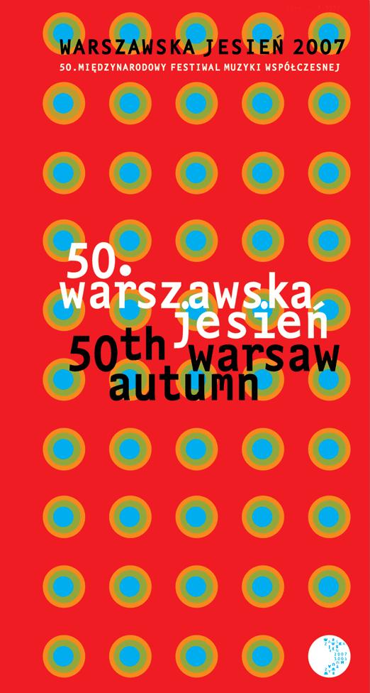 FF_Nexus_Typewriter-WarsawAutumn2007_by_MartinMajoor.png