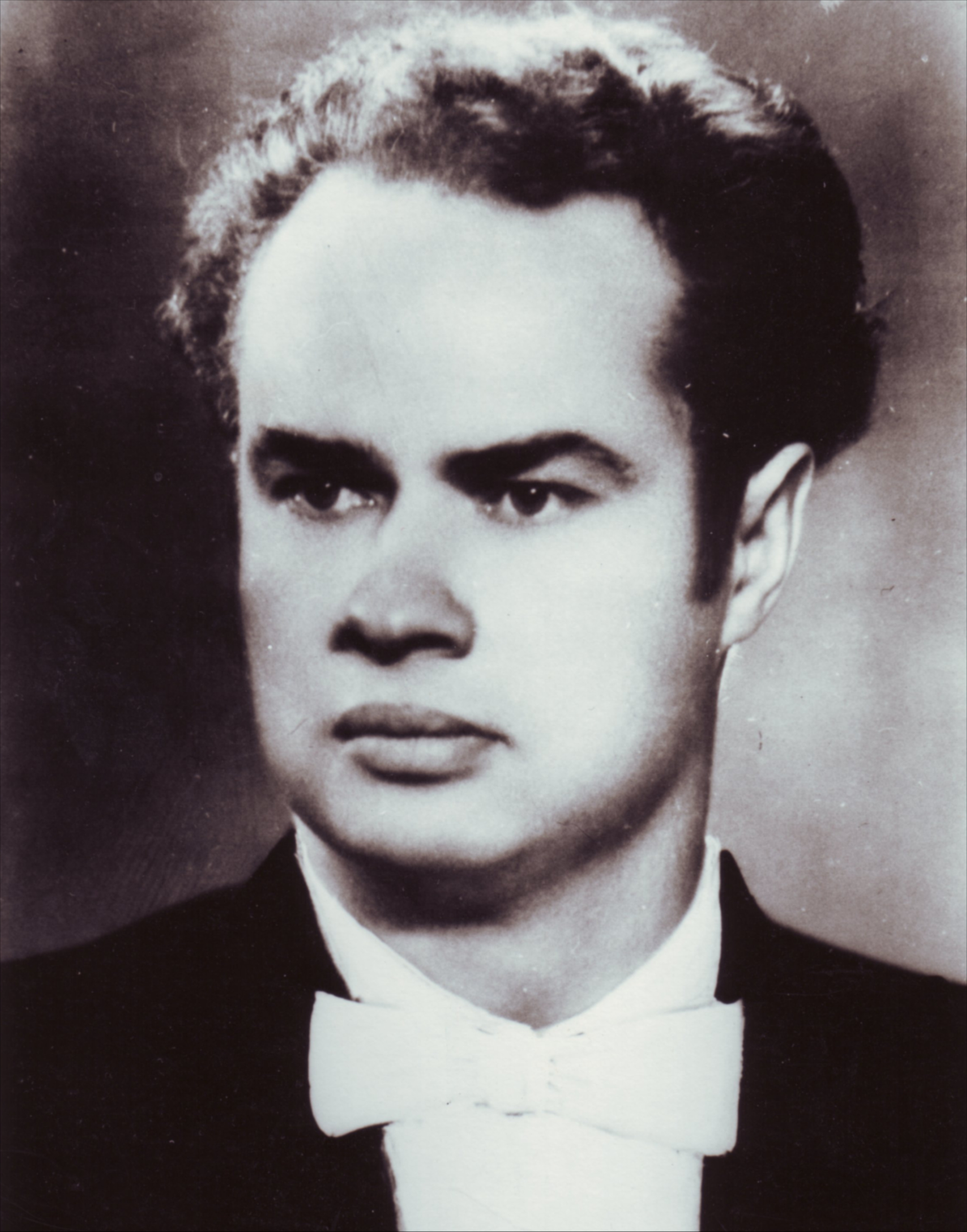 Juozas Indra