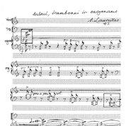 Vytautas Laurusas - Concerto grosso.jpg