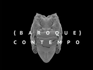 Baroque Contempo