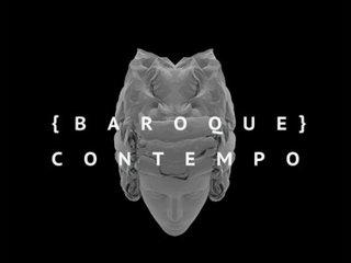 Baroque Contempo