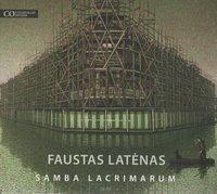 Samba Lacrimarum