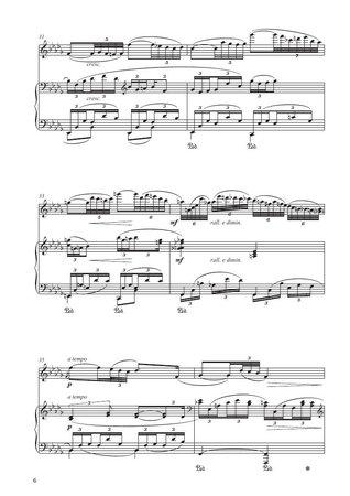 A la Chopin