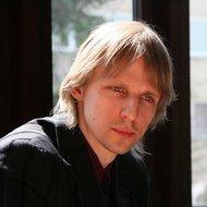 Marius Baranauskas2009_foto Arturas Chomentauskas3.jpg