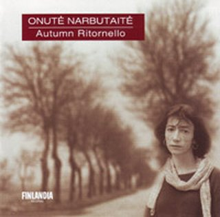 Autumn Ritornello