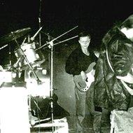 Kontrabanda 1995