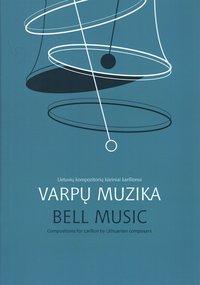 Bell Music