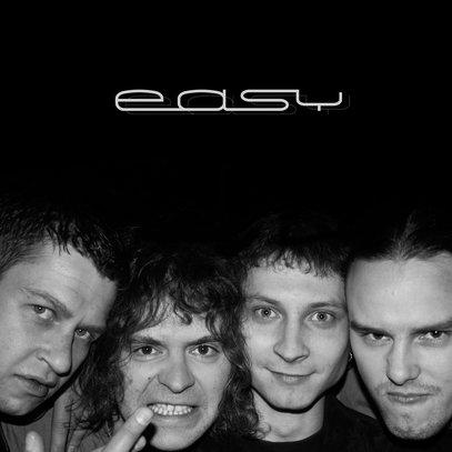 easy2RGB.jpg