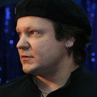 Aleksandr Belkin