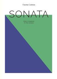 Sonata fleitai ir fortepijonui