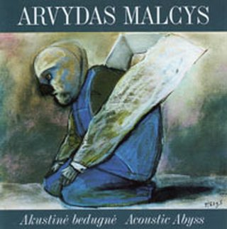 Acoustic Abyss