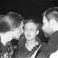 Kontrabanda 1994