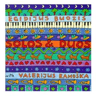 Solos & Duos