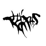 BUDRUS-logo.jpg