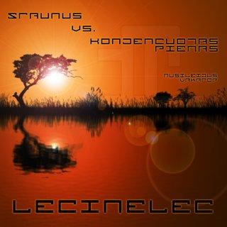 Lecinelec (EP)
