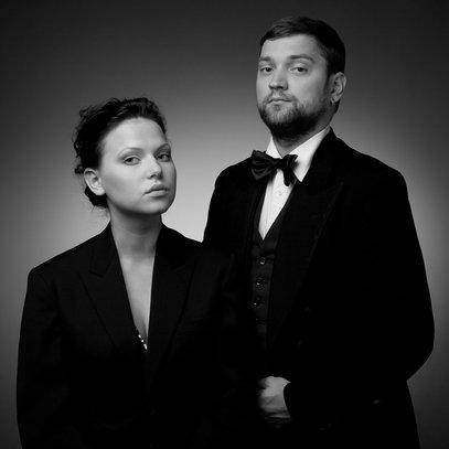 LeonSomov&Jazzu-photobyRokasDarulis.jpg