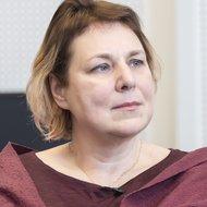 2020-01-30 10 foto - D.Matvejev.jpg