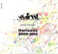 Horizons 2009-2014