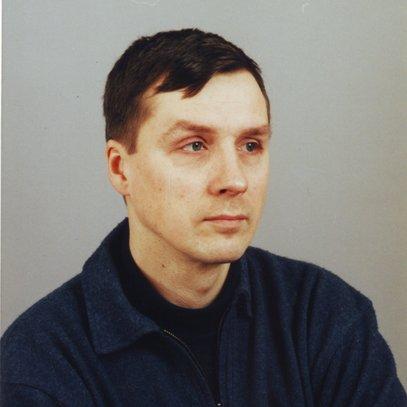 Barkauskas V.V._1.jpg