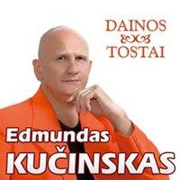 Dainos - tostai